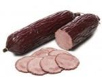 Europa Dry Sausage
