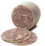 Headcheese Old Fashion