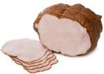 Baltyk Ham