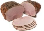 Hetmanska Ham / Pepper