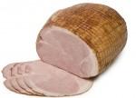 Home-Style Ham