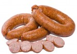 Easter Sausages (SEASONAL - Easter Only)